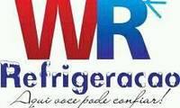 Logo de Wr Refrigeração