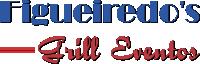 Logo de Figueiredo's Grill Eventos em Cidade de Deus