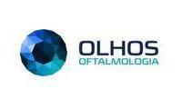 Logo de Olhos Oftamologia Clínica e Cirúrgica em Barro Preto