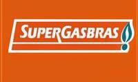 Logo de Super Gás Bras