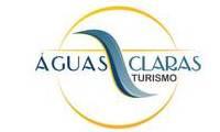 Logo ÁGUAS CLARAS TURISMO em Norte (Águas Claras)
