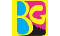 Logo de Beagraf Serviços Gráficos em Lagoinha