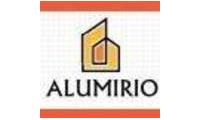 Logo Alumi-Rio Zona Sul em Flamengo