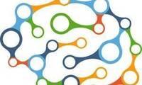 Logo PsiqueBuilder Psicologia e Hipnoterapia Clínica em Ipanema