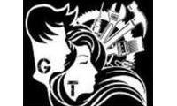 Logo GT Desmontagem e Montagem de Móveis Novos e Usados