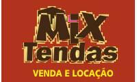 Logo Mix Toldos E Tendas em Santa Maria
