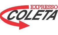 Logo de Expresso Canadá em Dom Joaquim