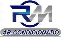 Fotos de Rm Ar Condicionado. em Santa Isabel