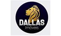 Logo de Dallas Imóveis em Vila Prudente