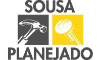Logo de Sousa Planejado