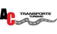 logo da empresa Ac Transporte E Turismo