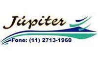 Logo de Júpiter Transporte E Turismo em Jardim Edith