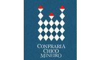 Logo de Confraria Chico Mineiro - Asa Norte em Asa Norte