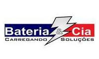 Logo de Bateria & Cia em Parangaba