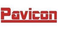 Logo de Pavicon Indústria Comércio E Serviços em Parque Santa Bárbara