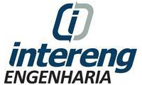 Logo de Intereng Engenharia em Centro