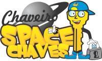 Logo de Space Chaves