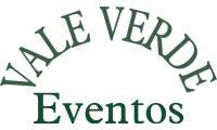 Logo de Vale Verde Eventos