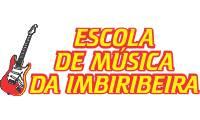 Logo de José Pinheiro de Oliveira em Imbiribeira