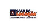 Logo Casa da Locação em Edson Queiroz