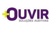 Logo de Mais Ouvir Soluções Auditivas - Meier em Méier