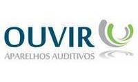 Logo de Ouvir Aparelhos Auditivos - Belo Horizonte em Santa Efigênia