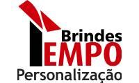 Logo de Cláudia Maria de Moraes em Alvorada