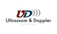 Logo de UD Ultrassom & Doppler Diagnósticos em Tijuca