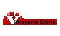 Logo de Vidraçaria Glória em Itoupava Norte