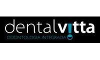 Logo de Dentalvitta em São Pelegrino