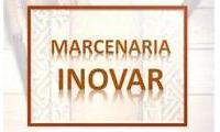 Logo de Marcenaria Inovar em Ulisses Guimarães