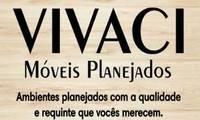 Logo VIVACI - Móveis Planejados em Samambaia Sul (Samambaia)