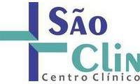 Fotos de SãoClin Medicina do Trabalho em Kobrasol