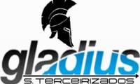Logo de Gladius S. Terceirizados em Itanhangá