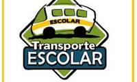 Logo de Transporte Escolar Ilha de Guaratiba em Guaratiba