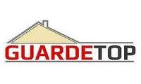 Logo GuardeTop em Setor Leste Vila Nova