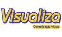 Logo de Visualiza Comunicação Visual em Universitário