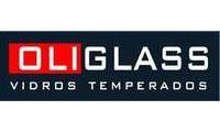 Logo Oliglass Vidros Temperados em Saco Grande