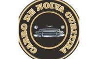 Logo de Carro de Noiva (Curitiba) em Vista Alegre