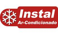 Fotos de Instal Ar-Condicionado em Morada dos Nobres