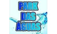 Logo de Park das Águas - Fornecimento de Água