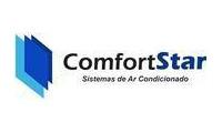 Logo de Comfort Star Service em Setor Sul