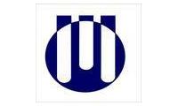 Logo de Laboratório Mansoni em Centro