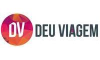 Logo de Deu Viagem - Agência de Turismo em Park Lozandes