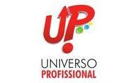 Logo de Up Universo Profissional em Centro