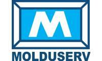 logo da empresa Distribuidora Molduserv