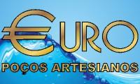 Logo de Euro Poços Artesianos