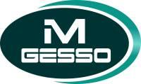 Logo de M Gesso