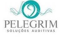 Logo de Pelegrim Soluções Auditivas - Tijuca em Tijuca