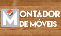 Logo de Ricardo Montador de Móveis